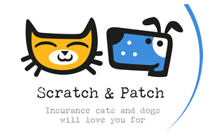 Scratch and Patch Insurance